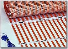 Ultra-flat ribbon Highly energy efficient Superb heating performance